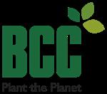 bcc ab logo