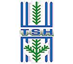 ts-holz logo